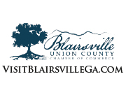 Blairsville Union County Chamber of Commerce