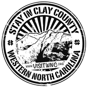 Clay County Georgia