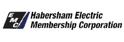 Habersham Electric Membership Corp