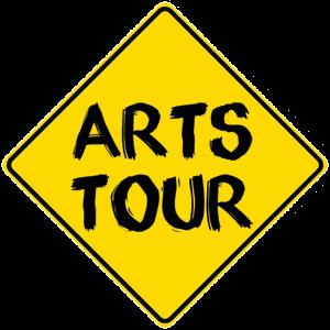 Arts Tour