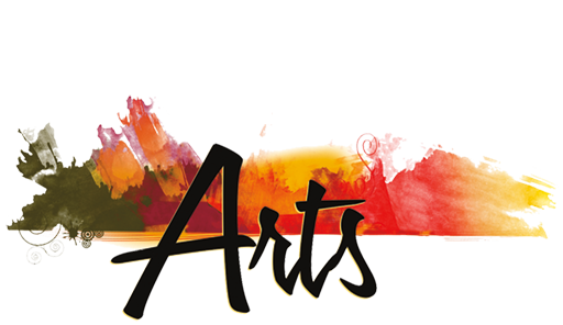 Northeast Georgia Arts Tour