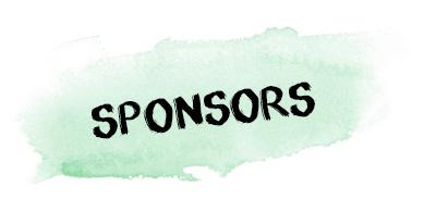 Northeast Georgia Arts Tour Sponsors