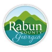 Rabun County Georgia