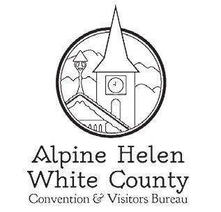 Alpine Helen White County