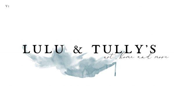 Lulu & Tully's